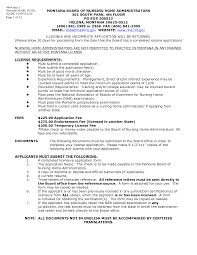 Interview Resume Folder How To Take Essay Tests Attorney Resume