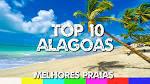 imagem de Maceió Alagoas n-4