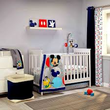 mickey mouse nursery decorations 50 best the beautiful mickey mouse crib bedding images on