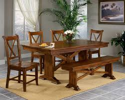 Trestle Dining Room Sets Double Trestle Dining Table Beach House Pinterest Trestle Dining