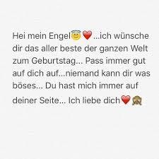 Geburtstag Liebe Freundin Alles Gute Zum Geburtstag 2019 03 07