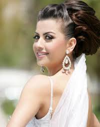 hair and makeup for wedding in las vegas source images03 olx ca