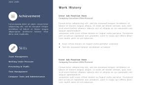 Full Size Of Collection Of Cover Letter Venture Capital Firm For
