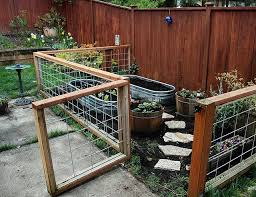 Small Picture Best 25 Watering raised garden beds ideas on Pinterest Diy