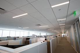 lighting for office. lpl financial tower in san diego lighting for office