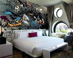 cool bedroom wall designs. Wall Art Ideas For Bedroom Superhero Cool Kids Theme With Creative . Designs F