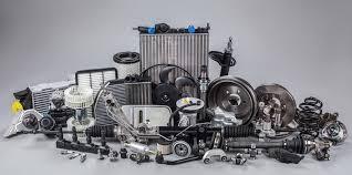 kebs bans import of used car parts