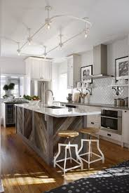 track lighting for kitchen. Track Lighting Kitchen For