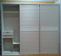 louvered bifold doors. Medium Size Of Interior: Many Kinds Louvered Sliding Closet Doors ChocoAddicts Com Dream Door Bifold T