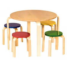 Kids Furniture inspiring tar childrens table and chairs