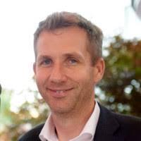 "10+ ""Norman Schafer"" profiles | LinkedIn"