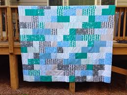 Quilt Dad: Fat Quarter Fizz | Free pattern and a giveaway & A few months back I posted a quilt top I made using one of the Fat Quarter  Shop's wonderful free Shortcut Quilt patterns. Shortcut Quilts are quick  and easy ... Adamdwight.com