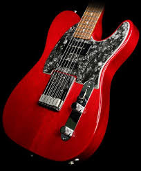 fender blacktop telecaster wiring diagram images telecaster blacktop strat wiring diagram blacktop circuit and schematic wiring social security disability benefits letter moreover 1 gram p suisse
