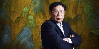 <b>China's</b> Censors Battle <b>Mounting</b> Defiance - WSJ