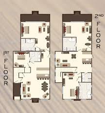 Hotels 2 Bedroom Suites Design Simple Design Inspiration
