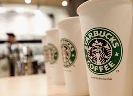 Starbucks Cup Size Chart Starbucks Nutrition Facts Healthy Menu Choices For Every Diet