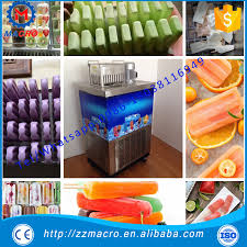 Popsicle Vending Machine New Popsicle Vending Machine Buy Popsicle Vending MachineAutomatic
