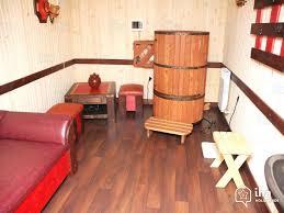 large size of home ideas best type of wood for hardwood floors types of hardwood