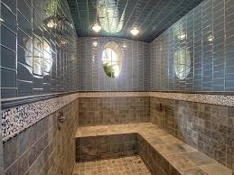 Contemporary Master Bathroom With Master Bathroom By Jackie Turner - Contemporary master bathrooms