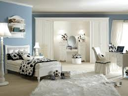 teen girl bedroom design trends 2018