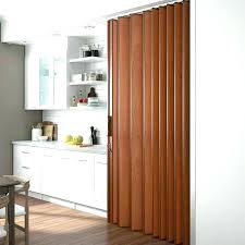 portable soundproof room sound proof wall bedroom awesome movable partitions temporary throughout diy r