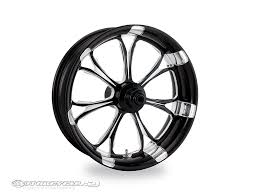 Images of harley aftermarket wheels