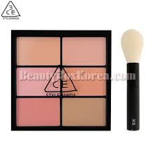 beauty box korea beauty box korea latest korean cosmetics asian skincare items at best worldwide shipping