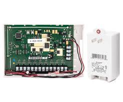 honeywell 5800c2w hardwire to wireless system 9 zone conversion Honeywell Zone System Installation honeywell 5800c2w hardwire to wireless system 9 zone conversion module alarm grid