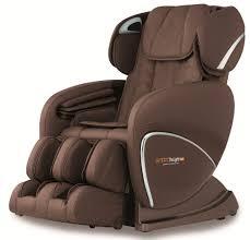 OGAWA Smart Deight Plus Massage Chair  Fabmart.com