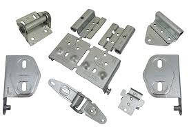 garage door partsAmarr Garage Door Parts