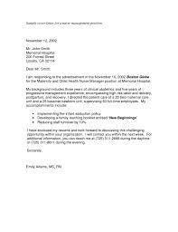 sample cover letter for nursing job application haerve job resume sample cover letter for nursing job application s full 990x1281 medium 235x150
