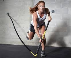 try the trx rip trainer out during any fit c trx group or personal session