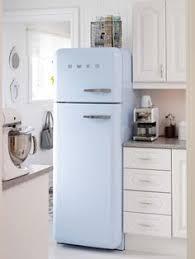 smeg retro appliances. Delighful Appliances Smeg Light Blue Frezzer On Top Hinge Right Side To Retro Appliances S