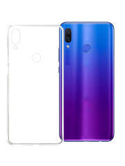 <b>Чехол</b> на телефон <b>Huawei Honor</b> 7C QNQ 10074769 в интернет ...