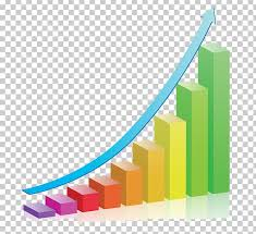Bar Chart Software Free Download Bar Chart Microsoft Powerpoint Template Png Clipart Angle