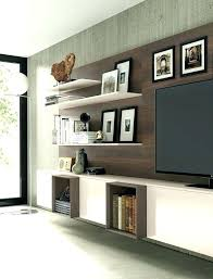 unique entertainment center centers love with great motivate pertaining to home i65