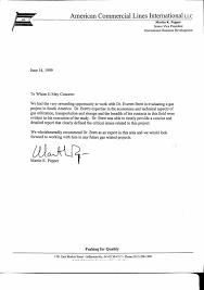 Letter Of Recommendation For Citizenship Example - Kleo.beachfix.co