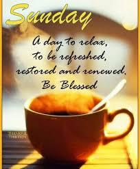 Blessed Sunday Quotes Adorable 48dcfff35848f48aa48ac4848ba48cc48448efa48cblessedsundayquoteshavea