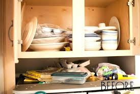 add shelves to cabinets adding shelves to kitchen cabinets shelves wonderful shelf to kitchen cabinet adding