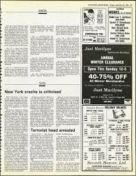 The Detroit Jewish News Digital Archives - December 28, 1984 - Image 61
