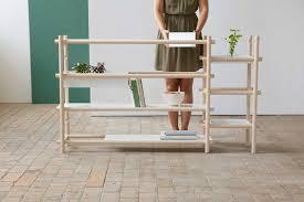 efficient furniture. 13 / 15 Efficient Furniture