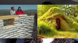 How To Build A Hobbit House Hobbit House Plans Vlog 304 4 13 15 Youtube