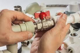 plumbers venice fl. Brilliant Plumbers Plumbing Fixtures U2014 Service In Venice FL Inside Plumbers Venice Fl L