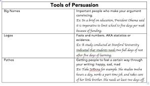 persuasive essay religion edu essay persuasive essay religion