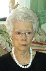 """Obituary for Carisma """"Dollie"""" Roth Sims, of Little Rock, AR"""