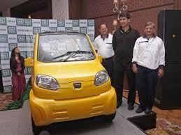new car launches of bajajRivals take advantage of legal delays in Bajaj Autos RE60 launch