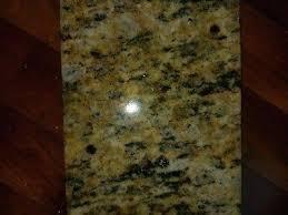 remnant countertops quartz granite slab remnants quartz marble countertops silestone cambria remnant stone countertops