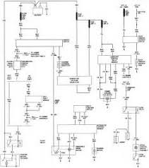 bluebird bus wiring diagram images blue bird wiring diagrams bluebird school bus engine