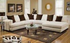 ashley furniture couch covers furniture design ideas within 1 34f4j0qeke5305lzyf3h1m