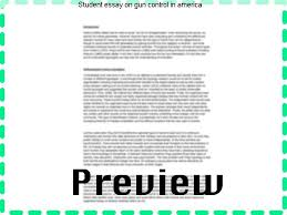 write essay about pets family reunion